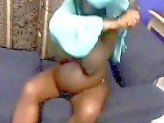 big boobs schwarz und ebony fetisch interracial milf