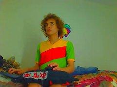 amatör gay fetish gay homofile bögen gays på bög webbkamera gay