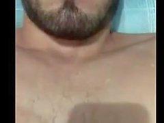 Guilherme Leão Segurança Metrô SP