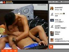 amateur webcam asiatische masturbation tanga homosexuell jungs küssen oral cam junge jocks schwimmer rucken gesichtsausdruck augen rauchen