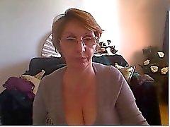 amadurece tits