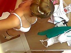 gizli cams kadın iç çamaşırı rus upskirts röntgenci