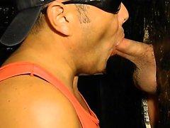 минет gay геев gay слава во отверстий гомосексуалистам ханки гей