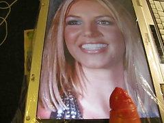 Britney Spears #14
