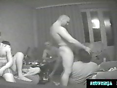 amateur gay blowjobs free video