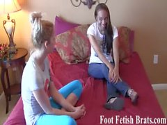 ayaklar footfetish footjobs footsucking