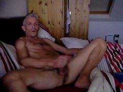 homo amatööri itsetyydytys webcam
