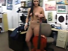 Public naturalist blowjob movies Another Satisfied Customer!