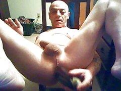 homosexuell masturbation anal masturbation