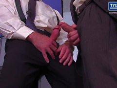 homo miesten gay porn blowjobs
