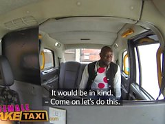 babes blowjobs orgazm kirli konuşmak taksi