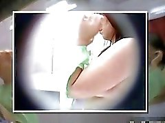 asiático bras provadores câmera escondida íntimas shots