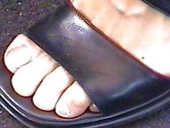 amateur fétichisme des pieds vidéos hd cames cachées échéance