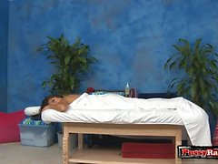 bunda dedilhado massagem pov adolescente