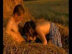 adolescente amador pornstar sensual boquete