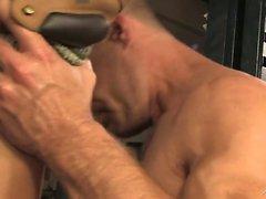 большой петухи gay gays к гомосексуалистам мышцы геев