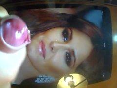 Cheryl Cole Slow Motion Cum Tribute