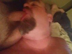 amatööri homo karhua gay suihin gay isää gay homojen gay