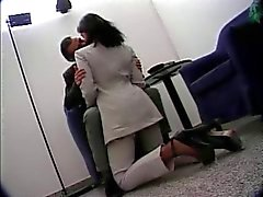 Office Sex, Boss Videos