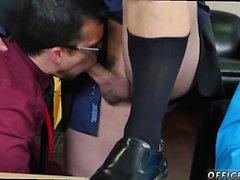 asslick gay bocchino gay gli omosessuali gay video ad alta gay models gay uomini gay