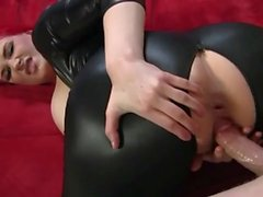 le sexe vaginal le sexe oral le sexe anal étudiant gros seins