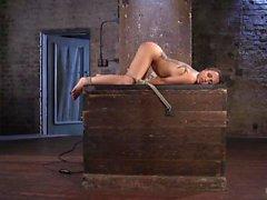 masturbação dominação escravidão brinquedos
