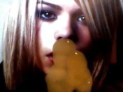 Billie Piper Video Cum Tribute