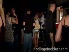 Riley Evans College Fucks