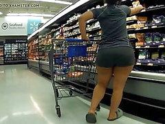 hd видеозаписи большая задница латина