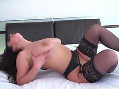 anale grandi tette grossi cazzi milf pornostar