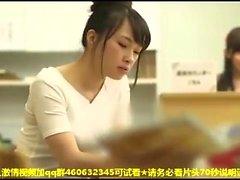 aasialainen hardcore japanilainen lesbo