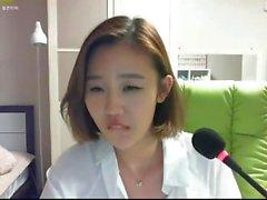 grande seios - alimento bagel -soo grandes mamas webcam