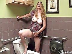 Popüler Tuvalet Videolar