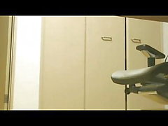 webcams amador japonês