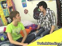 avsugning gay emo boys gay homofile bögen gays glad