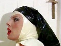 perversi lara masturbazione solista trans