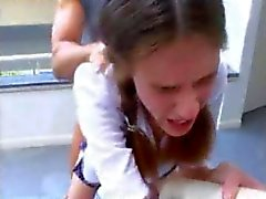 Popüler Örgülü ve Boncuklu Saçlar Videolar