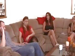 Taboo Secrets #3 - Let's Take Off The Condom