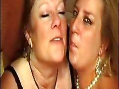 groepsseks anale seks volwassen amateur anaal