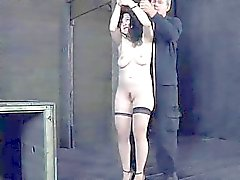 bdsm bdsm extreme films esclavage bondage pornos en videos cruelles scènes de sexe