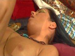 boquetes cumshots pornstars sexo em grupo dupla penetração