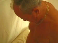 Dads Just Wanna Have Fun-cut 1 (#grandpa #old man)