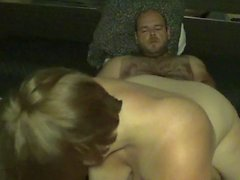 amateur big butts belgier big natural tits