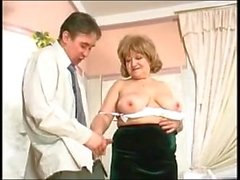 reift russisch big butts big natural tits büro