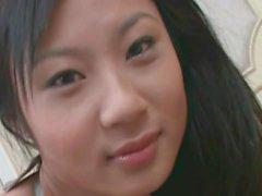 asiático babes morenas adolescentes chino