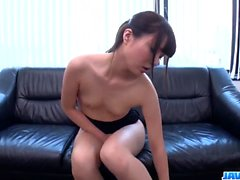 asiático hd japonês