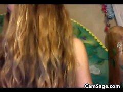 amateur masturbation solo jouets webcam
