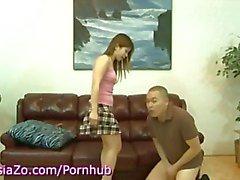 Kinky Porn Videos