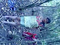 indiana - bhabhi indiano college- delle ragazze indian - bhabhi - devar