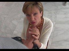 top betyg hd-video stora naturliga bröst